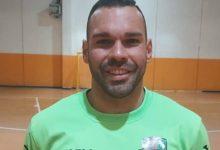 Photo of Orsa Viggiano: si presenta il nuovo acquisto Rafael Bussunda