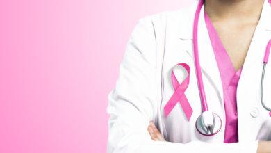 Photo of Lotta al cancro, per informare, sensibilizzare e prevenire