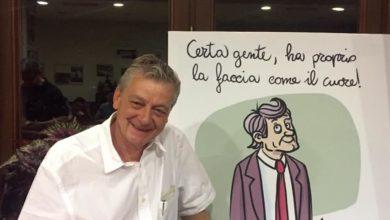 """Photo of La """"Basilicata Possibile"""" verso il congresso fondativo"""
