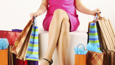 Photo of Si ritorna a spendere e si evidenzia un aumento dei consumi
