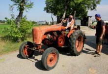 Photo of Legge di Bilancio 2020: sarà possibile sostituire vecchi trattori e attrezzature agricole