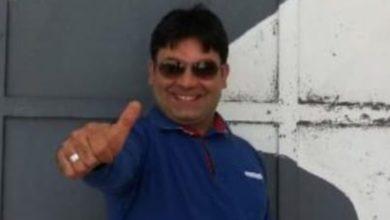 Photo of Vaglio, auto con tifosi del Melfi travolge rivali: morto ragazzo di Rionero in Vulture. Tre persone portate in questura