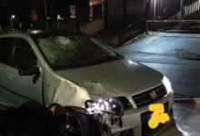 """Photo of """"Una improvvisa accelerazione dell'auto ha ucciso Fabio"""". Ecco tutti i dettagli della conferenza stampa in Questura"""