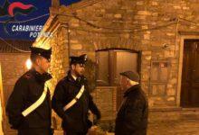 """Photo of Truffe agli anziani: i carabinieri """"porta a porta"""" in ogni comune lucano a sostegno degli anziani"""