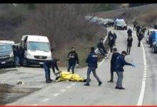 Photo of Calcio: ulteriori sviluppi di indagine ai gravi fatti di gennaio tra Rionero e Melfi