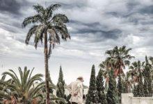 """Photo of #CineBlog: """"Hammamet, il tramonto di un uomo."""""""