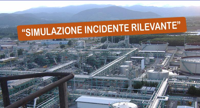 Photo of Osservatorio Popolare della Val d'Agri, lettera aperta alle Istituzioni