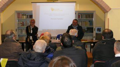 Photo of Presentato il programma CuoreBasilicata 2020: promozione turistica internazionale e formazione per i cittadini
