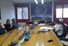 """Photo of Firmato protocollo tra l'Unibas e l'associazione """"Mondi lucani"""" per lo scambio di esperienze e saperi"""