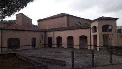 Photo of Open Day al liceo G. Peano di Marsico Nuovo giovedì 23 gennaio
