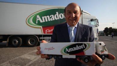 Photo of Azienda Amadori aprirà uno stabilimento ad Irsina, le parole del Consigliere Regionale Braia
