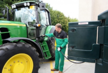 Photo of Uma e Carburante agricolo, sul Bur i moduli per il 2020