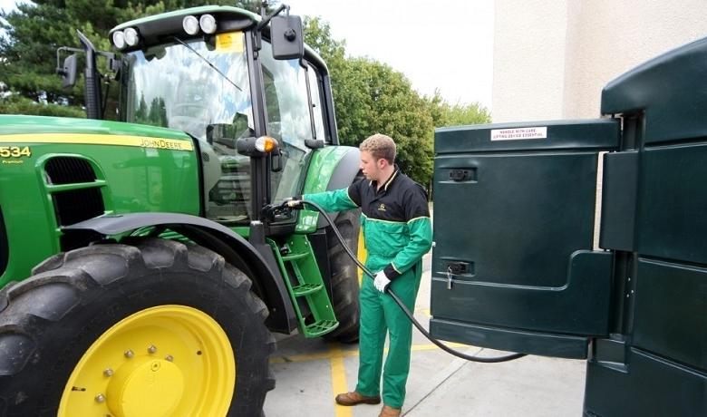 Photo of Uma e Carburante agricolo, sul Bur i moduli per il 2020