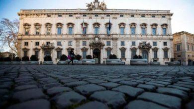 Photo of Referendum sulla legge elettorale bocciato dalla Consulta, le reazioni di Coviello e Leggieri