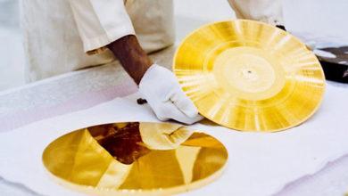 """Photo of Evento di promozione: il """"Disco d'Oro"""" punta a valorizzare la Val d'Agri"""