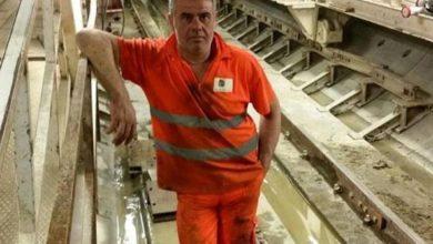 Photo of Operaio morto in cantiere, 8 indagati