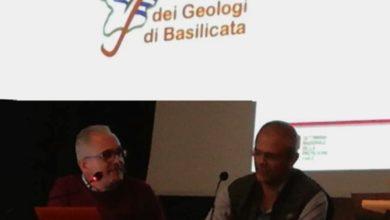 Photo of Geologi di Basilicata: la giornata del Lavoro 2020 e i professionisti del futuro