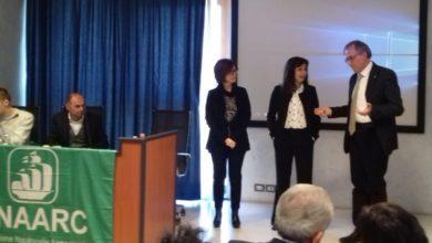 Photo of Agenti di Commercio: gli impegni di FNAARC-Confcommercio per il nuovo anno