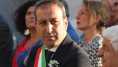 Photo of [VIDEO] – Misure cautelari per il sindaco di Palazzo San Gervasio, la compagna e un imprenditore