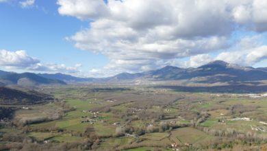 Photo of Legge di Bilancio 2020: in arrivo dal Ministero contributi per i comuni della Val d'Agri