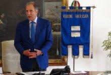 Photo of Ordinanza di Bardi conferma le misure urgenti di prevenzione contro il Covid-19