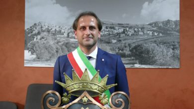 Photo of Il Sindaco di Marsicovetere Marco Zipparri nominato in Commissione Regionale per il contrasto del gioco d'azzardo