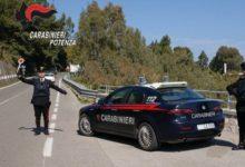 Photo of Vasta operazione di controllo del territorio dei Carabinieri. Denunciate 21 persone