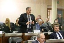 Photo of Bonifica sversamenti a Corleto Perticara, sì a mozione