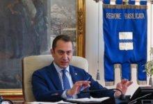 """Photo of Sostegno aziende agricole, Ass. Fanelli: """"bando per fronteggiare la crisi"""""""
