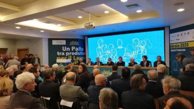 """Photo of Stati generali del Lavoro, sindacati: """"dalla Regione una risposta inadeguata"""""""