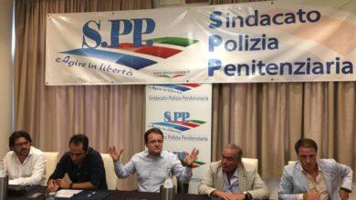 Photo of Emergenza salute nelle carceri lucane: incontro al Ministero della Salute