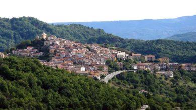 Photo of Concorso per istruttore contabile al Comune di Latronico
