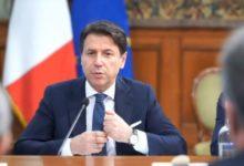Photo of Legge di Bilancio: 7,51 milioni di euro per tutti i 131 Comuni lucani