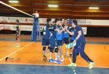 Photo of Volley Serie C: la DMB Pallavolo Villa d'Agri ad un passo dall'impresa