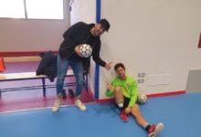 Photo of Orsa Viggiano, si riprenderà a giocare solo il 3 aprile