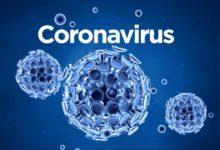 """Photo of Coronavirus, appello di Summa (CGIL) al presidente Bardi: """"estendere i tamponi e No a commissari esterni"""""""