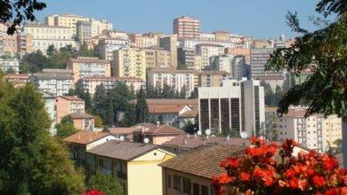 Photo of 7 Consigli per acquistare un monolocale a Potenza