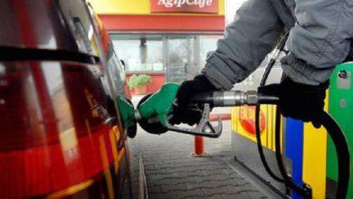Photo of Crolla il prezzo del Petrolio ma non il costo di benzina e gasolio, perchè?