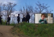 Photo of Ritrovato morto il bimbo di 3 anni scomparso ieri a Metaponto