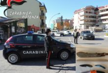 Photo of Aggredisce Finanzieri e Carabinieri. Arrestato