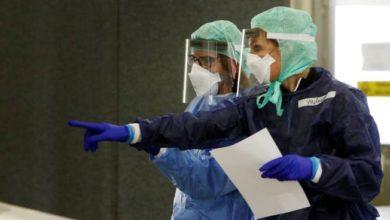 Photo of Il personale sanitario che opera in emergenza, deve essere protetto da azioni legali