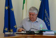 Photo of Un Vademecum per la cassa integrazione in deroga