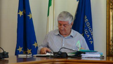 Photo of Emergenza Covid-19, l'Assessore Cupparo ringrazia i giornalisti e gli operatori dell'informazione