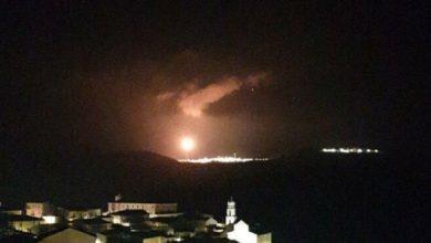 Photo of Total: nessuna anomalia registrata a Tempa Rossa nelle notti del 28 aprile e 2 maggio