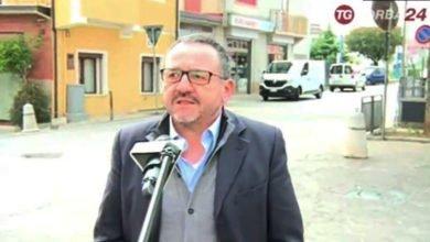 Photo of [VIDEO] Distributore di carburante chiuso. Il sindaco Marte trova una soluzione per i cittadini di Sarconi