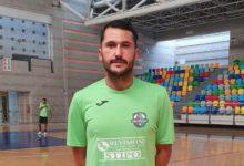 Photo of Calcio a 5: Orsa Viggiano in A2. Le dichiarazione di Fabio Siviglia