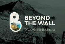 Photo of Nasce Beyond The Wall – discovering Basilicata. Scopri cos'è