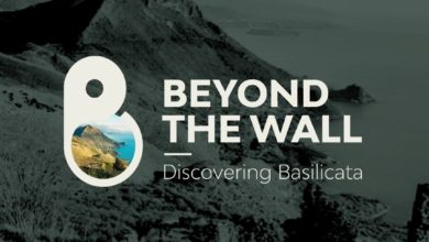 Photo of Nasce Beyond The Wall – discovering Basilicata. Scopri cos'è