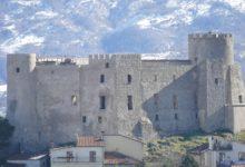 """Photo of Rientreranno nel Decreto Rilancio i Comuni lucani """"Zona Rossa"""""""