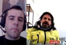 Photo of Emergenza Covid-19: Intervista al sindaco di Tursi Salvatore Cosma